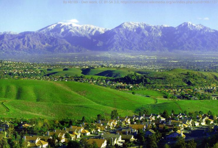 Chino-hills-skyline